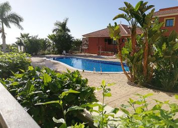 Thumbnail 2 bed apartment for sale in Valle De Izas, El Madroñal, Tenerife, Spain