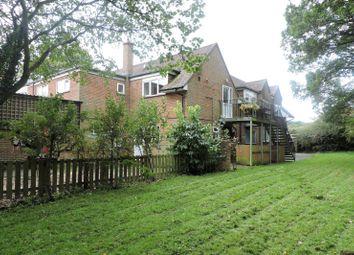 Thumbnail 4 bed flat to rent in Oak House, Sample Oak Lane, Guildford