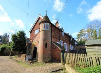 Thumbnail 2 bed property to rent in Elmbridge Road, Cranleigh