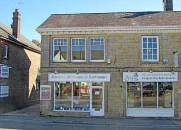 Thumbnail Retail premises for sale in 3 Old Bank Chambers, London Road, Crowborough