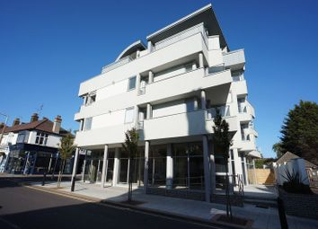 Thumbnail 1 bedroom flat for sale in Broadway, Leigh-On-Sea