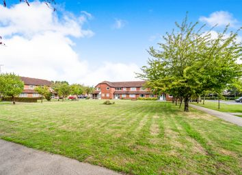 Thumbnail 2 bed property for sale in Ruskin Court, Newport Pagnell