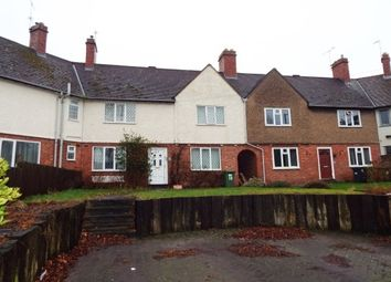 Thumbnail 3 bedroom property to rent in Stratford Road, Warwick