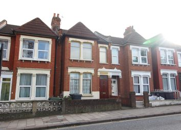 Thumbnail 5 bedroom terraced house to rent in Westbury Avenue, Turnpike Lane
