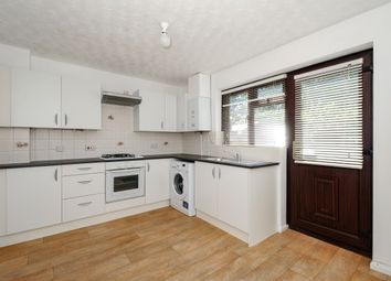 Thumbnail 2 bed property to rent in Osprey Close, London