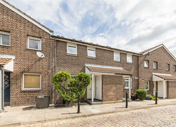 Thumbnail 2 bed property to rent in Shirland Mews, London