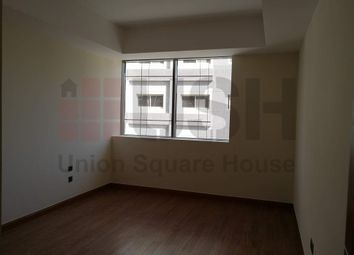 Thumbnail 1 bed apartment for sale in Dubai - United Arab Emirates