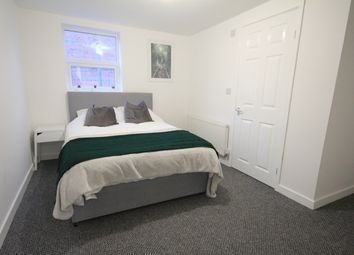 Thumbnail Room to rent in Brynn Street, St. Helens