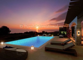 Thumbnail 4 bed villa for sale in 2 Aphrodite Avenue, Kouklia 08509, Cyprus