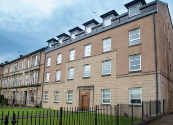 3 bed flat for sale in Peel Street, Glasgow G11