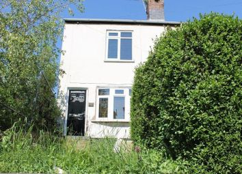 Thumbnail 2 bed terraced house for sale in Queens Court, Queens Road, Nuneaton
