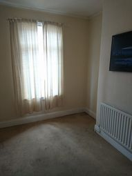 Thumbnail 2 bed terraced house to rent in Ellison Street, Hartlepool