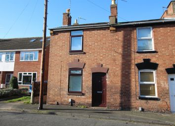 Thumbnail 2 bed terraced house to rent in Waterloo Street, Leamington Spa