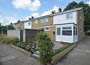 Thumbnail 3 bed end terrace house for sale in Oakmont Place, Orpington