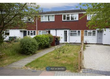 Thumbnail 2 bed terraced house to rent in George Lane, Bromley