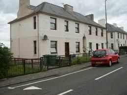 Thumbnail 2 bed flat to rent in Kings Road, Tranent