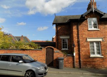 Thumbnail 3 bedroom property to rent in Main Street, Granby, Nottingham