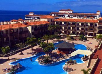 Thumbnail 1 bed apartment for sale in Costa Del Silencio, Balcon Del Mar, Spain
