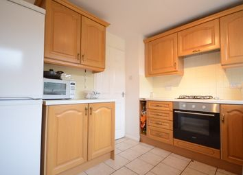 Thumbnail 3 bedroom end terrace house to rent in Burn Walk, Burnham, Slough