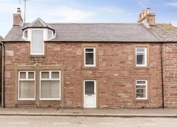 Thumbnail 4 bed end terrace house for sale in Niraig, Moray Street, Blackford, Auchterarder