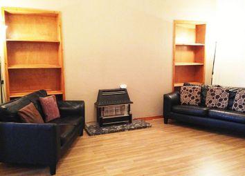 Thumbnail 2 bedroom flat to rent in King Street, Kirkcaldy