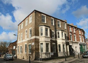 Thumbnail Office to let in 1A Beethoven Street, Queens Park, London