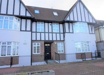 Thumbnail 3 bed maisonette for sale in Eaton Court, Sinclair Grove, Golders Green