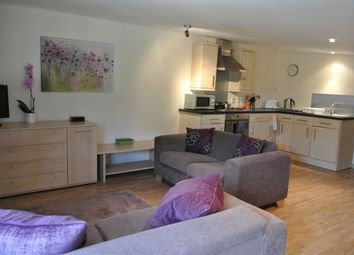 Thumbnail 1 bed flat to rent in Otterden, Faversham