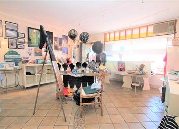 Thumbnail Retail premises for sale in Puerto Del Carmen, Puerto Del Carmen, Lanzarote, Canary Islands, Spain