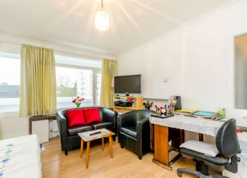 Thumbnail 1 bed flat for sale in Tangley Grove, Roehampton