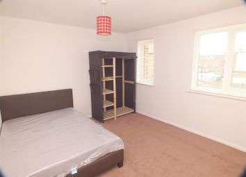 Thumbnail 1 bedroom flat to rent in Trenmar Gardens, Kensal Green