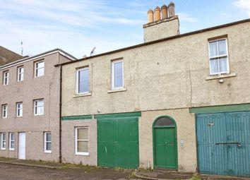 Thumbnail 1 bedroom flat for sale in 8 (1F1), Bridge Street Lane, Edinburgh