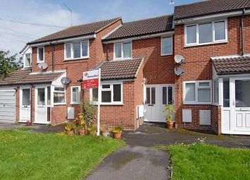 1 bed maisonette to rent in Thatcham, Berkshire RG18