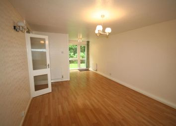 Thumbnail 2 bed flat to rent in Langland Court, Northwood