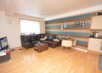 Thumbnail 1 bed flat to rent in Ashgrove Apartments, 27-28 Cowick Street, Exeter, Devon
