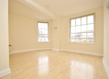 Thumbnail 2 bed flat to rent in Flat Kings House, Russell Street, Stroud, Gloucestershire
