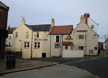 Thumbnail Pub/bar to let in Market Place, Bishop Auckland