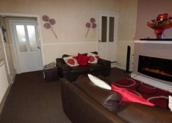 Thumbnail 2 bed property to rent in Wolverhampton Road, Walsall