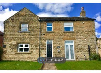 Thumbnail Room to rent in Batley, Batley