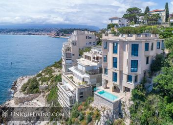 Thumbnail 2 bed apartment for sale in Nice, French Riviera, France