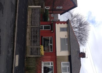 Thumbnail 3 bed semi-detached house for sale in Plantation Avenue, Walkden, Manchester