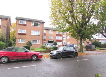 Thumbnail 1 bed flat to rent in Bedford Court, Harrowdene Road, Wembley, Middlesex