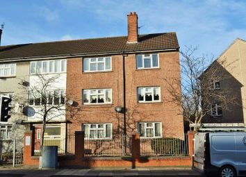 Thumbnail 2 bedroom flat for sale in St. Oswalds Lane, Bootle