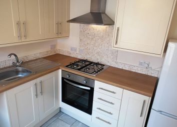 Thumbnail 1 bed flat to rent in Grove Street, Retford