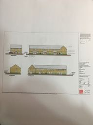 Thumbnail Land for sale in Mulbery Road, King's Lynn, Norfolk