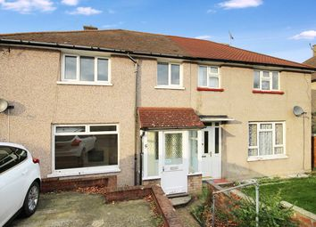 Thumbnail 3 bedroom semi-detached house for sale in Batchwood Green, St Pauls Cray, Kent