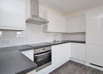 Thumbnail 2 bed flat to rent in Dunbar Road, New Malden, Surrey