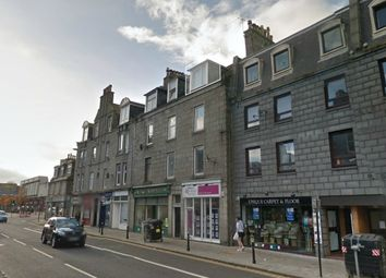 2 bed flat to rent in Holburn Street, City Centre, Aberdeen AB10