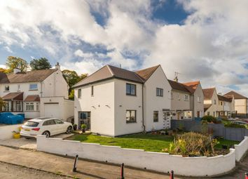 4 bed end terrace house for sale in 3 Dreghorn Park, Colinton EH13
