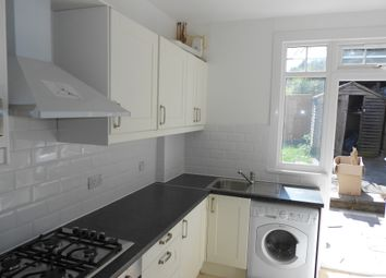 Thumbnail 3 bed semi-detached house to rent in Perry Vale, Forest Hill, London, Greater London